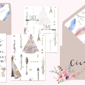a Creative Mess - dream, create, inspire + repeat