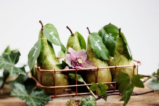 BloesemPhotography_pears_07