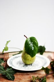 BloesemPhotography_pears_27