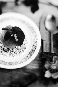 BloesemPhotography_pears_32