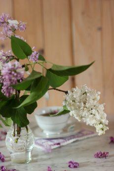 lilacs_vintage_tea_floral_romantic (2)