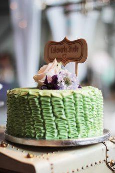 039 cake works studio