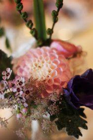 044 bloom your wedding