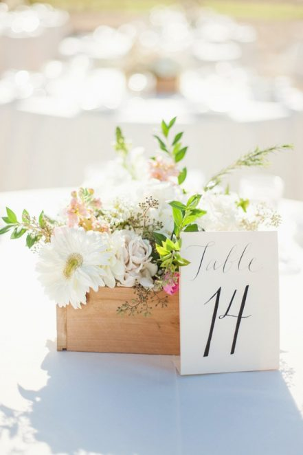 DIYWeddingFlowers1