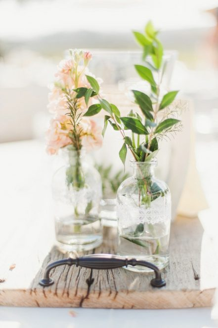 DIYWeddingFlowers4