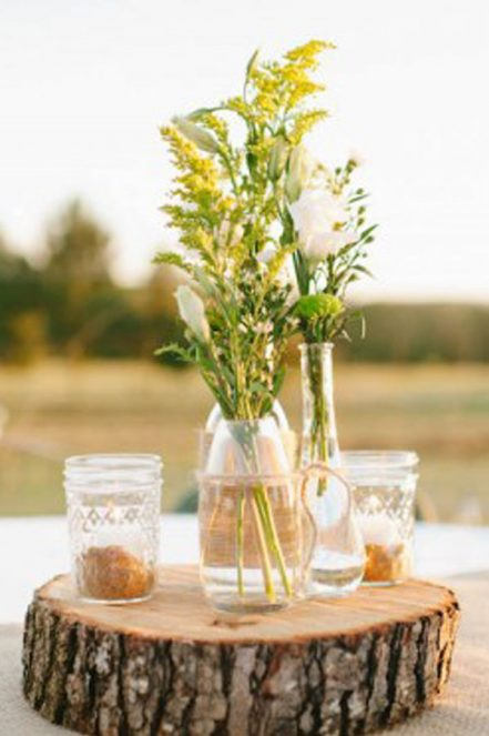 Peach-and-Mint-Wedding-at-Heifer-Ranch-32-of-41-600x902_
