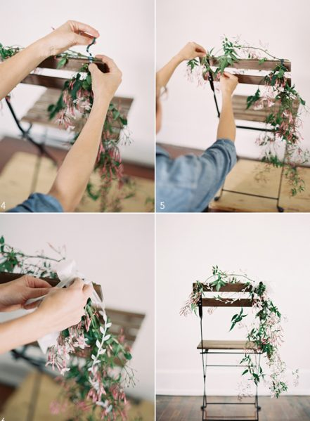 chair_floral_diy_wedding_003