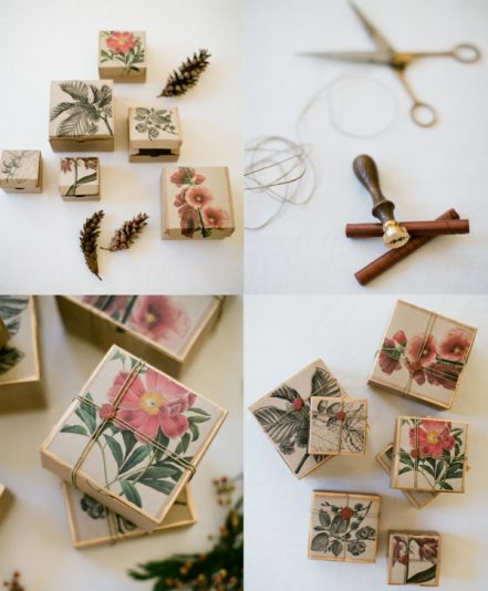 diy_wedding_two