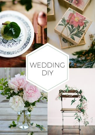 wedding_diy_het_nieuwe_trouwen_the_new_bride_july_2017