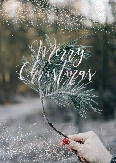 A CREATIVE MESS [NL] FREE HOLIDAY CARDS