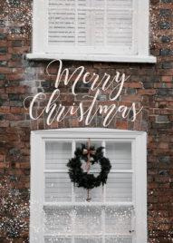 aCreativeMess_free_holiday_card_set_printables (15)