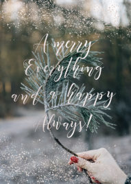 aCreativeMess_free_holiday_card_set_printables (17)