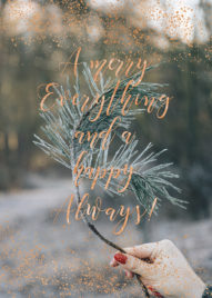 aCreativeMess_free_holiday_card_set_printables (23)