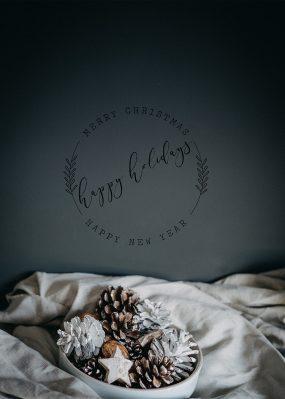 aCreativeMess_free_holiday_card_set_printables (29)