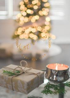 aCreativeMess_free_holiday_card_set_printables (34)