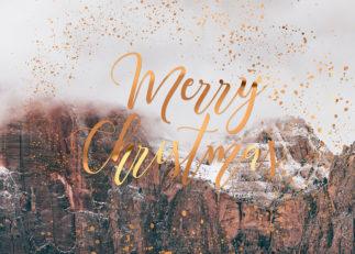 aCreativeMess_free_holiday_card_set_printables (6)