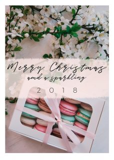 Free Holiday, Christmas Cards for personal or business use