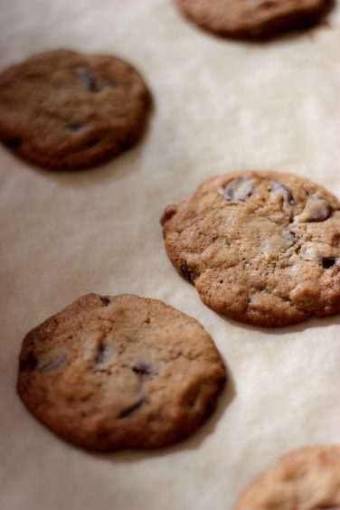 salted_fannie_farmer_chocolate_chip_cookies_adaptation1683@1000x1500