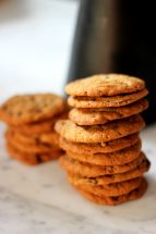 salted_fannie_farmer_chocolate_chip_cookies_adaptation@1000x1500