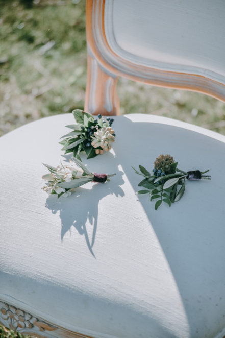free_stock_pic_wedding_selection_tips_a_creative_mess_004