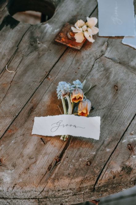free_stock_pic_wedding_selection_tips_a_creative_mess_008
