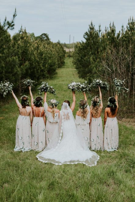 free_stock_pic_wedding_selection_tips_a_creative_mess_010