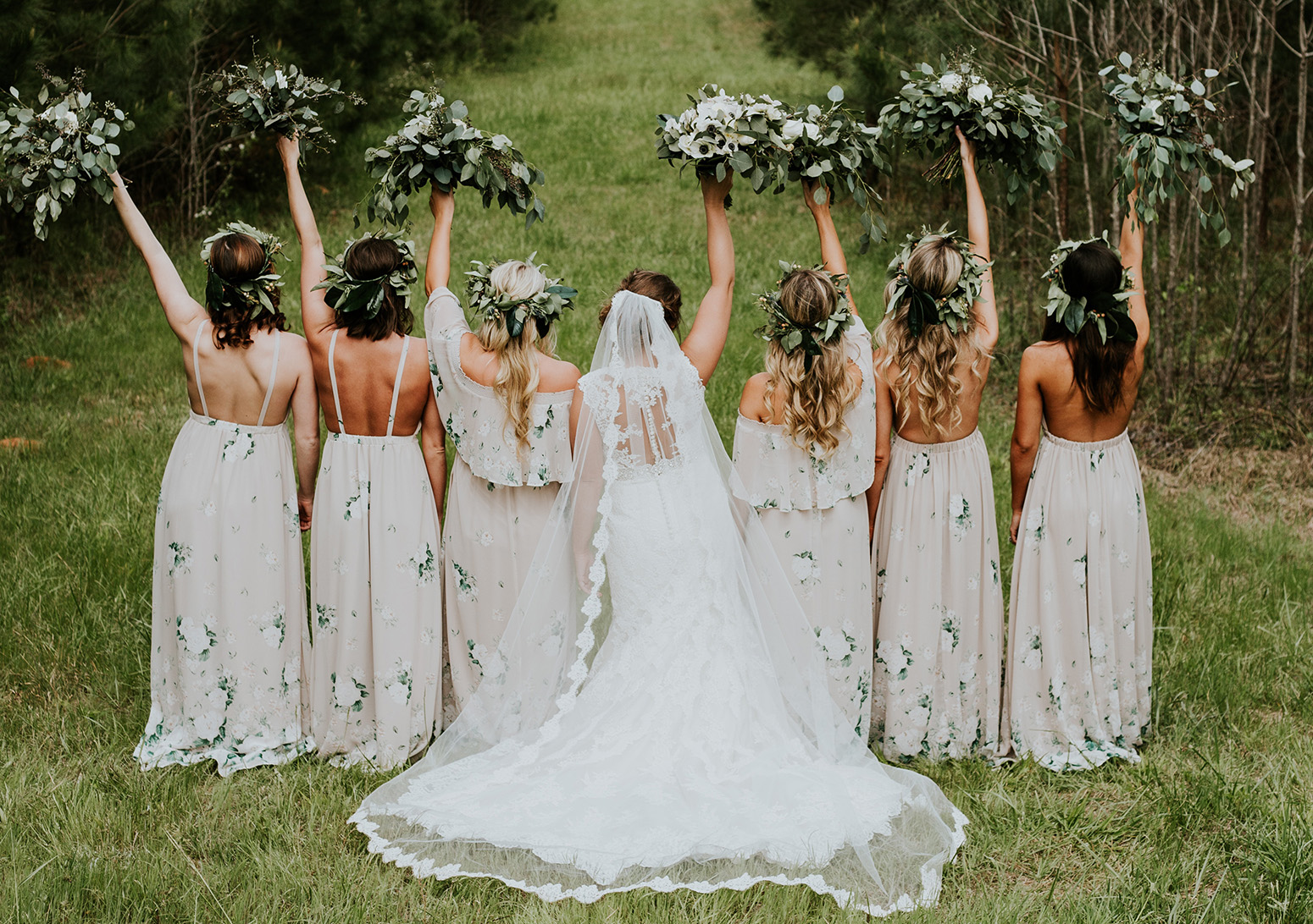 free_stock_pic_wedding_selection_tips_a_creative_mess_@1550