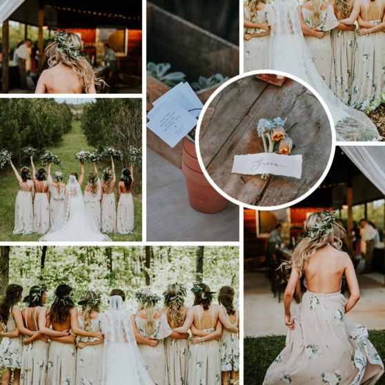 free_stock_pic_wedding_selection_tips_a_creative_mess_collage