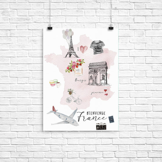 hanging_poster_french_free_printables@800x800