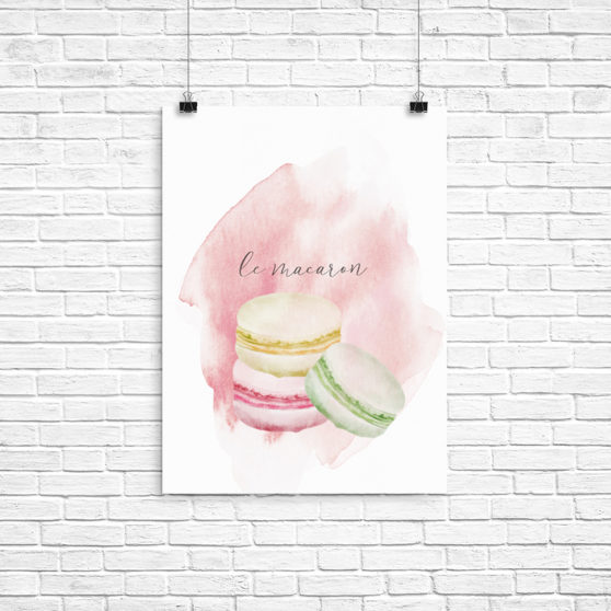 hanging_poster_french_free_printables_001@800x800