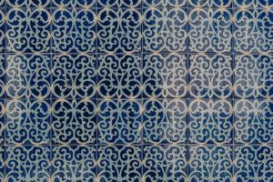 a creative mess portugal lisboa lissabon lissabon free stock photography collection