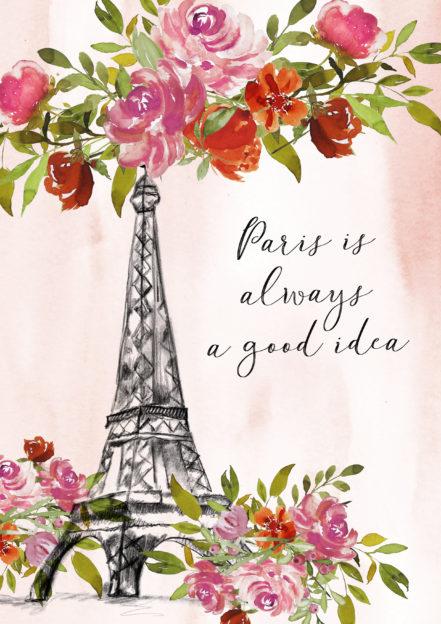 paris_is_always_a_good_idea