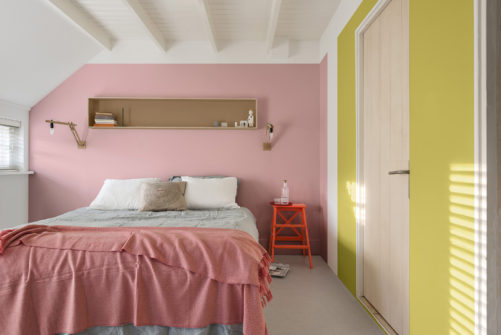 Dulux-Colour-Futures-Colour-of-the-Year-2019-A-place-to-act-Bedroom-Inspiration-Global-BC-54P
