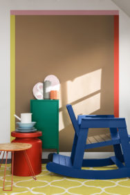 Dulux-Colour-Futures-Colour-of-the-Year-2019-A-place-to-act-Inspiration-Global-BC-116P