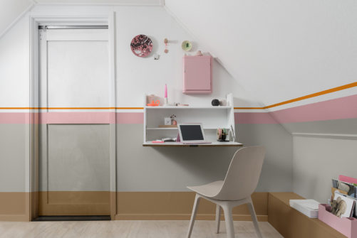 Dulux-Colour-Futures-Colour-of-the-Year-2019-A-place-to-act-Kidsroom-Inspiration-Global-BC-91P