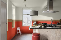 Dulux-Colour-Futures-Colour-of-the-Year-2019-A-place-to-act-Kitchen-Inspiration-Global-BC-95P