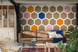 Dulux-Colour-Futures-Colour-of-the-Year-2019-A-place-to-act-Livingroom-Inspiration-Global-BC-97P