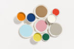 Dulux-Colour-Futures-Colour-of-the-Year-2019-A-place-to-act-Palette-Inspiration-Global-BC-125P@2200x1648