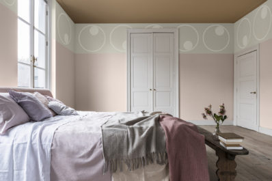 Dulux-Colour-Futures-Colour-of-the-Year-2019-A-place-to-dream-Bedroom-Inspiration-Global-BC-77P