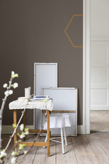 Dulux-Colour-Futures-Colour-of-the-Year-2019-A-place-to-dream-Inspiration-Global-BC-109P