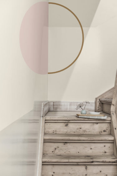 Dulux-Colour-Futures-Colour-of-the-Year-2019-A-place-to-dream-Stairs-Inspiration-Global-BC-106P