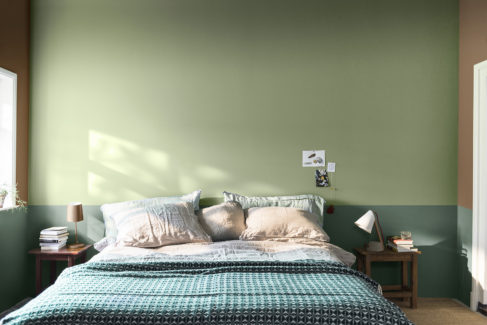 Dulux-Colour-Futures-Colour-of-the-Year-2019-A-place-to-love-Bedroom-Inspiration-Global-BC-79P