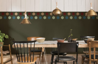 Dulux-Colour-Futures-Colour-of-the-Year-2019-A-place-to-love-Diningroom-Inspiration-Global-BC-85P