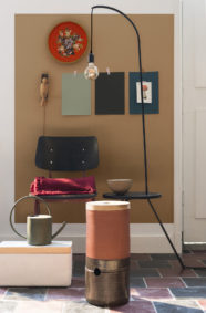 Dulux-Colour-Futures-Colour-of-the-Year-2019-A-place-to-love-Inspiration-Global-BC-114P