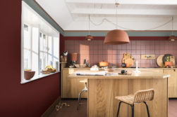 Dulux-Colour-Futures-Colour-of-the-Year-2019-A-place-to-love-Kitchen-Inspiration-Global-BC-83P