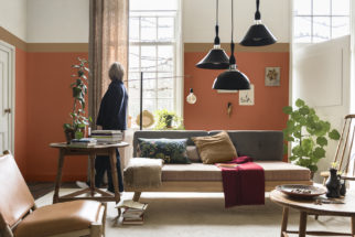 Dulux-Colour-Futures-Colour-of-the-Year-2019-A-place-to-love-Livingroom-Inspiration-Global-BC-81PP