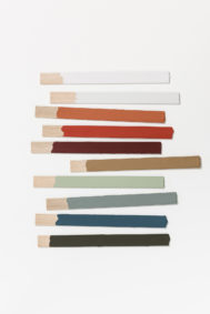 Dulux-Colour-Futures-Colour-of-the-Year-2019-A-place-to-love-Palette-Inspiration-Global-BC-144P