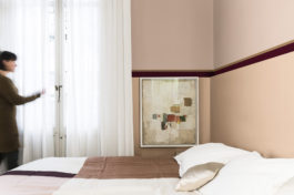Dulux-Colour-Futures-Colour-of-the-Year-2019-A-place-to-think-Bedroom-Inspiration-Global-BC-65P-P