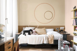 Dulux-Colour-Futures-Colour-of-the-Year-2019-A-place-to-think-Kidsroom-Inspiration-Global-BC-71P