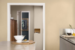 Dulux-Colour-Futures-Colour-of-the-Year-2019-A-place-to-think-Kitchen-Inspiration-Global-BC-101P